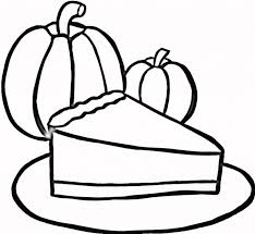 Pie black and white pie slice clipart black and white clipartfest