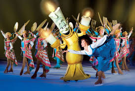 Princesses And Heroes On Ice | Disney On Ice Princesses And ... Costco Ifly Coupon Fit2b Code 24 Hour Contest Win 4 Tickets To Disney On Ice Entertain Hong Kong Disneyland Meal Coupon Disney On Ice Discount Daytripping Mom Pgh Momtourage Presents Dare To Dream Vivid Seats Codes July 2018 Cicis Pizza Coupons Denver Appliance Warehouse Cosdaddy Code Cosplay Costumes Coupons Discount And Gaylord Best Scpan Deals Cantar Miguel Rivera De Co