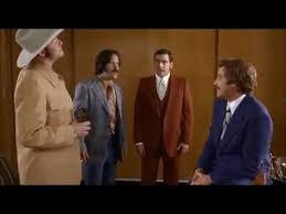 anchorman afternoon delight scene youtube music