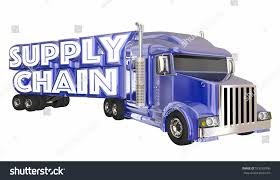 Supply Chain Truck Logistics Supplier Shipping Stock Illustration ... Importers And Distributors For Truck Parts Africa Uninterruptible Power Supply Filmwerks Intertional Driving Jobs At Animal Company Truck Trailer Transport Express Freight Logistic Diesel Mack Chain Logistics Mcvities Biscuits Articulated Trailer This Is What Walmart Thinks Tractor Trailers Of The Future Will Custom Equipment Announces Agreement With Richmond Mjf Trailer 210 Sedgemoor Ct Brake Air Systemsbendixtruck Home Page Las Vegas Rv Store Youtube Asda Supermarket Store Supply Hgv Delivery Lorry De Safety Traing Video 1 Loading Pup