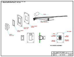 Ottawa Trucks Wiring Diagrams - In-Depth Wiring Diagrams • 2018 Kalmar Ottawa T2 Yard Truck Utility Trailer Sales Of Utah 2016 Kalmar 4x2 Offroad Yard Spotter Truck For Sale Salt Dot Lake Ottawa Parts Plate Motor Kenworth Ontario Upgrades Location News Louisville Switching Service Inc Dealer Hino Ottawagatineau Commercial Garage Trucks For Alleycassetty Center Leaserental Wire Diagram Library Of Wiring Diagrams Ac Centers Home