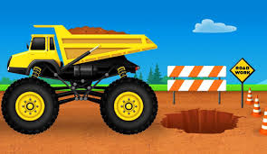Dump Truck And Wheel Loader At Work I Construction Trucks Working ... New Video By Fun Kids Academy On Youtube Cstruction Trucks For Old Abandoned Cstruction Trucks In Amazon Jungle Stock Photo Big Heavy Roller Truck Flatten Soil A New Road Truck Video Excavator Nursery Rhymes Toys Vtech Drop Go Dump Walmartcom Dramis Western Star Haul Dramis News Photos Of Group With 73 Items Tunes 1 Full Video 36 Mins Of Videos Kids Bridge Bulldozer Cat 5130b Loading 4k Awesomeearthmovers Types Toddlers Children 100 Things Aftermarket Parts Equipment World