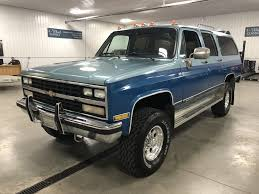 1989 Chevrolet Suburban | 4 Wheel Classics/classic Car, Truck, And ... 1967 Chevrolet Suburban Floor Pans Amd 4154067 Chevy X Luke Bryan Blends Pickup Suv And Utv For Hunters 1993 93 K1500 1500 4x4 4wd Tow Teal Green Truck Wiy Custom Bumpers Trucks Move 1965 Truck Classic D Wallpaper 2048x1536 1999 True Bonus Wheels Groovecar Yeah From The Carryall To Silverado Build Thread 2004 2500 Forum Gmc Wtf Fail Or Lol Suburbup Pickup Gm Pre 19th Annual Brothers Show Shine C10 Lowrider