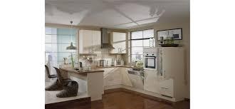 designküche in u form natürlich wohnen wessing massivholzmöbel