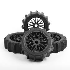 Grab Our 4pcs Desert & Snow Tires Wheel Rim For HPI HSP Traxxas ... Like And Share If You Want This 4pcs Rc Traxxas Hsp Tamiya Hpi 1 New 2453020 Nitto Nt555 Ext 30r R20 Tire Ebay Bfgoodrich Allterrain Ta Ko2 Radial Tire 27560r20 119s Free Buy Ilink Tires Online With Shipping Carshoezcom 3950x15 Mickey Thompson Baja Mtx Free Shipping Whoseball Bearing Tyre Patch Roller Stitcher Puncture Repair Goodyear At 4wheel Drive Shop Now Haida 10pcs Free Shipping New Car Truck Snow Wheel Antiskid Used 27550r20 On Sale At Discount Prices