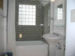 White Subway Tile Bathroom Design Ideas - Bathroom Design Ideas Subway Tile Bathroom Designs Tiled Showers Pictures Restroom Wall 33 Chic Tiles Ideas For Bathrooms Digs Image Result For Greige Bathroom Ideas Awesome Rhpinterestcom Diy Beautiful Best Stalling In Rhznengtop Tile Design Hgtv Dream Home Floor Shower Apartment Therapy To Love My Style Vita Outstanding White 10 Best 2018 Top Rockcut Blues Design Blue Glass Your