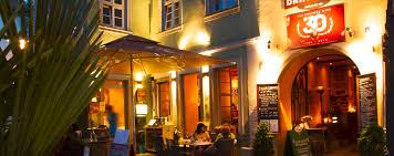 restaurants visit bamberg