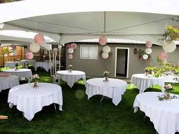 Wedding Decorations Ideas – Having A Beautiful Wedding Without ... Stylish Wedding Event Ideas Backyard Reception Decorations Pinterest Backyard Ideas Dawnwatsonme Best 25 Elegant Wedding On Pinterest Outdoor Diy Bbq Bbq And Nice Cheap Weddings For A Mystical Designs And Tags Also Small Criolla Brithday Diy In The Woods String Lights First Transparent Tent Curtains Rustic Reception Abhitrickscom