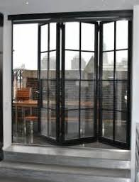 poignee de porte interieur leroy merlin 2 poign233es de porte