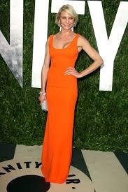 celebrities wear victoria beckham fashion dresses