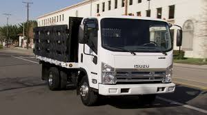 100 Medium Duty Dump Trucks For Sale Update Winners Losers And Overall Steady Growth