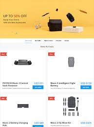 Click To Get DJI.com Coupon Codes & Discount Codes & Save $294 Off ... Dji Mavic Pro Quadcopter Combo Cn001 Na Coupon Price Rabatt 70956 86715 Gnstig Kaufen Mit Select Coupons And Pro 2 Forum Mavmount Version 3 Air Platinum Spark Tablet Holder Zoom Osmo Tello More On Flash Sale Best Christmas 2018 Drone Deals 100 Off Or Code 2019 10 Off Coupons For Care Refresh Discount Codes Get Rc Drone And For Pro Usd 874 72866 M4d Xm4d M4x Review The To Buy