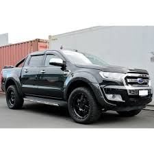 Fender Flare Set - 'Bolt Look Carbon Style Finish - Airplex Auto ... Bushwacker Fits 4runnerpickup 3100911 Cout Fender Flares Trim Putco 97166 Titan Truck Equipment And Accsories 97402 Sierra Flare Black Pocketstyle Set 2014 12016 F250 F350 Super Duty Pocket Style Amazoncom 2091402 Ford Bolton Riveted Look 0208 Ram 1500 Sb Truck Chrome Wheel Fender Flare Molding Trim Rust Removal Installation 96 F Lund Intertional Bushwacker Products 97222 Polished 94002 Boss
