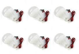 12v to 85v 21 watt ultra wide low voltage range led 12vmonster