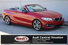 Cars For Sale In Houston, TX 77002 - Autotrader