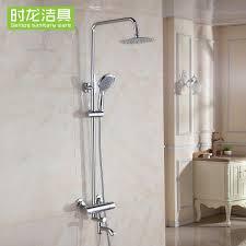 3d Bathroom Design Software