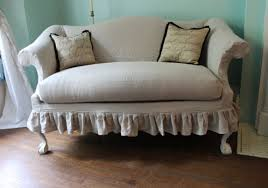 Sofa : Sofas Center Shabby Chic Couch Stunning Sofa Slipcovers ... Shabby Chic Sofas And Chairs Tags 30 Marvelous Stunning Upholstered Armchairs Upholsteredarmchairs Fniture Comfortable In Variation Style Best 15 Of Covers Sofa Sofa Astonishing Kaufen Top Regal Armchair Unni Evans Home Complete With Wooden Coffee Photo Ideas Loveseats 49 Best Our Images On Pinterest Chic Fniture