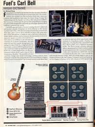 A P (aparedes3759) On Pinterest Tedeschi Trucks Band Keep On Growing Live From The Fox Concert According 2 G Blue Mountain Music Brownbox By Amprx Now In Canada Guitar Player Rigs Of The Supetars 80 81 Gathering Vibes 2015 Fretboard Journal 34 35 844 Best Big And 18 Wheelers Images On Pinterest Trucks Derek Playing Duane Allmans Guitar Derek Band Amazing Performance Youtube Tonal Bases Defing Perfecting Your Signature Reverb News Layla