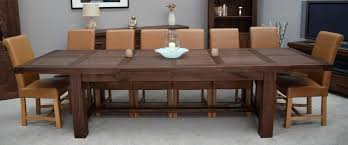 Make Your Own Table Pad Design Dining Room Top Set Build Kit