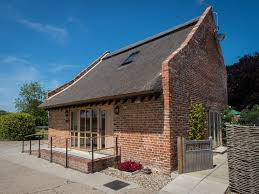 E8750: A Recently Converted Heavy Horse Barn In The Heart ... 146 Best Wedding Venues Images On Pinterest Wedding Venues 27 Chaucer Barn Norfolk Ruche Barnruchewatton Twitter Laid Back Coastal At Great Waxham Barns In With Watermill Granary Wortwell East Anglia Self Catering Five Star Gold Awarded Cversion Homeaway Fakenham The Manor Mews Curious Suffolk Wedding Barn Venue Batemans Weddings Best 25 Kent Ideas Hales Hall Luxury Venue Flowers By Swaffham And
