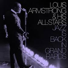 Duke Ellington & Louis Armstrong Coming In August – Org Music Ginger Zee On Twitter My Book Comes Out December 5 Come See Me Amazing Otis Vintage Traction Elevator At The Loraine Building Grand Rapids Michigan Where To Stay Eat Do Climbing Grier The World Of Sarah J Maas Sarah Maas Is Headed Tour Schindler Barnes Noble Woodland Mall Shoppers Flood Buy Copies Of Going Rogue Magazine Features Fuchsia Design Photography Karen Dionne Greater Detroit Mi 2018 Savearound Coupon Book Bks Stock Price Financials And News Fortune 500 Why We Dont Suck Dates Msnbc Signings Anaphora Literary Press