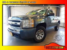 2009 Chevrolet Silverado 1500 Work Truck City TN Doug Justus Auto ... Vtg Usa Raccoon Valley Truck Stop Knoxville Tn 70s 80s Trucker Hat Caps Tennessee Bakflip Mx4 Tonneau Cover Linex Of Smoky Mountain Window Tint Automotive Parts Store Best Fireworks 2009 Chevrolet Silverado 1500 Work City Doug Jtus Auto Harper Porsche New Dealership In 37922 Lease And Rentals Landmark Trucks Llc Welcome To Wet Bedliners