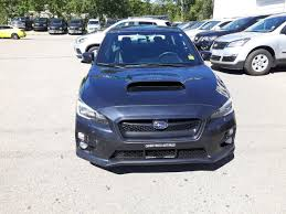 2016 Subaru WRX | Mid Island Truck, Auto & RV New Subaru Ssayong And Great Wall Cars At Mt Cars In Peterborough Used For Sale Milford Oh 45150 Cssroads Car Truck Fun On Wheels The Brat Is Too To Exist Today Impreza Pickup With Added Turbo Takes On Bonkers 2017 Ram 1500 Rebel Montrose Co 1c6rr7yt5hs830551 Wrx Sti 2016 Longterm Test Review Car Magazine Leone Tshirt Authentic Wear 1967 360 So Small It Fits A 1983 Brat Midwest Exchange Redmond Wa April 29 1969 Sambar Pickup 1989 Vehicle Nettiauto