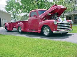 RM Sotheby's - 1951 Chevrolet Pickup | Michigan International Fall ... 1951 Intertional Harvester L110 Fast Lane Classic Cars L160 School Bus Chassis And A 1952 Pickup L112 Pickup L170 Series Stock Photo Image Of Intertional For Sale Near Somerset Kentucky Diamond T Wikiwand Stake Truck Sale Classiccarscom Truck Rat Rod Universe The Kirkham Collection Old Parts Cc802384 Ipflpop Scout Specs Photos Modification