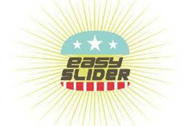 Easy Slider's Street Legal; Sissy's New