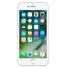 Apple iPhone 7 Features and Reviews