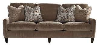 Wall Hugging Reclining Sofa by Sofas Amazing Early American Sofas Furniture Stores Mn Wall