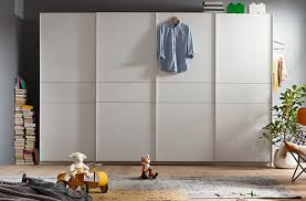 tipps für den schrank kauf inspiration by fashion for home