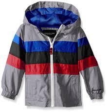 boys jackets and coats amazon com
