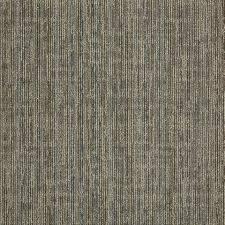 shaw philadelphia commercial carpet tile sale