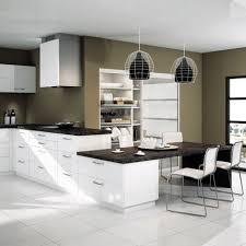 idee d o cuisine idee cuisine equipee meuble cuisine moderne cbel cuisines