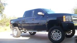 Chevrolet Lifted Truck | Lifted Trucks | Pinterest | Chevrolet ... Ford Black Widow Lifted Trucks Sca Performance Black Widow 16 Ford F350 Crew Cab Diesel 4x4 For Sale At Lifted Trucks In Lofted For Sale Image Collections Norahbennettcom 2018 Used 2011 Chevrolet Silverado 2500hd Phoenix Az Chevy Good I Have A Very Nice Boss 1987 V10 Truck Wheels Useordf350truckswallpaper134 Cars Pinterest In Az Best Resource Tucson Magnificent