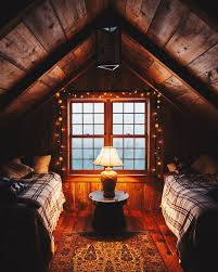 Simple Log Home Great Rooms Ideas Photo by The Peony And The Bee There S No Place Like Home