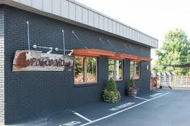 POMODORO EAST - East Nashville Neighborhood **love The Beef Carpacio ... 10 Of The Best Juice Bars In Nashville To Try This Year 800 Woodland St 203 For Rent Tn Trulia Turnip Truck Natural Market East Vegan Traveler Neighborhoods The Gulch Camels Chocolate Urban Outfitters Pinterest Outfitters And Juice Bar Paleo Gluten Free Restaurants Grass Fed Girl Turniptruckeast Twitter Earns National Lgbt Business Gets A Gastronomic Green Grocer On Tag Friend Our Instagram Page Win Fare Guru