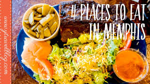 4 PLACES TO EAT In Memphis Tennessee - YouTube 9 Healthy Memphis Restaurants 1 Food Truck For Guiltfree Eats 24hours In Tn Plain Chicken 4 Injured Three Overnight Shootings Loves Travel Stop 9155 Highway 321 N Lenoir City 37771 Ypcom Top 13 Fun Things To Do With Kids In Tennessee Iowa 80 Truckstop Visit A Brewery A Guide Local Breweries And Taprooms I Fire Burns Popular North Little Rock On Wheels 16 Trucks You Should Try This Summer Home Facebook Thousands Flock To Chance At Powerball Jackpot