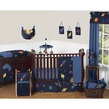 buy space crib bedding from bed bath beyond