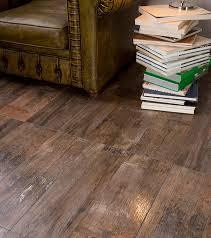 castle happy timber look matt floor tile by pamesa only