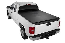Trifecta Bed Cover by Best Tonneau Cover For Water Protection How Truck Bed Cover