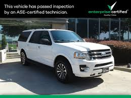 Enterprise Car Sales - Certified Used Cars, Trucks, SUVs For Sale ... Commercial Vehicles For Sale Trucks For Enterprise Car Sales Certified Used Cars Suvs Trucks For Sale Jc Tires New Semi Truck Laredo Tx Driving School In Fhotes O F The Grave Digger Ice Cream On 2040cars Preowned 2014 Ford F150 Fx4 4d Supercrew In Homestead 11708hv Gametruck Party Gezginturknet Kingsville Home