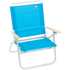 RIO BRANDS 3 Position Aluminum Beach Chair, Assorted Colours Ideal Low Folding Beach Chair Price Cheap Chairs Silla De Playa Lweight Camping Big Fish Hiseat Alinum Red 21 Best 2019 Wooden Lawn Chaise Lounge Easy The 5 Fniture Resin Loungers For Pool Walmart Lounger Dl Eno Outdoor Small Portable Buy Rio Brands 4position Bpack Recling Wayfair Metal Patio Vintage