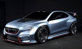Subaru Viziv Performance STI Concept Debuts, Could Hint At Next-gen ... Curbside Capsule Subaru Brumby Wild Horses Could Drag You Why The 2015 Outback Is Lamest Car Youll Ever Love Dealer Gastonia 2019 20 Top Models 2014 Forester Undliner Bed Liner For Truck Drop In 7 Discontinued Cars Wed Like To See Return Carfax Blog Nicest Brat Find 1984 Gl Cheap American Chicken Gave Us This Weird Pickup Wired My Local Subaru Dealership Has Some Badass Subarus On Display Detroit Auto Show Dude Wheres Bloomberg Image Result Truck Bed Seating Pinterest Mhattan Mt Used Vehicles Sale