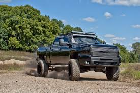 Jacked Up Trucks For Sale | New Car Models 2019 2020 Trucks For Sale Cheap New Car Models 2019 20 Lifted In Louisiana Used Cars Dons Automotive Group Old Jacked Up Designs What Ever Happened To The Affordable Pickup Truck Feature Iytimgcomvicrnpbybddrsmaxresdefaultjpg Redneck For Jct Auto Is Most Unique Dealership Texas The Drive Boss Castles Bayshore Ford Sales And Denali Top Diesel Luxury Dallas Tx