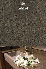 Karran Edge Undermount Sinks by 61 Best Undermount Sinks And Formica Laminate Images On Pinterest