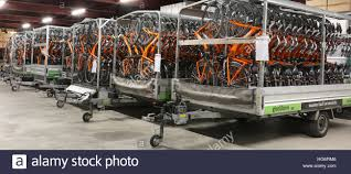 Vicenza, VI, Italy - January 1st, 2017: Huge Warehouse With The Tow ... Mundelein Public Works Participates In Community Tohatruck Event Vicenza Vi Italy January 1st 2017 Huge Warehouse With The Tow Race Rock N Ride Show Guide Principal Insurance Griffin Is Principal Manufacturers And Service Providers Of A Jaspers Artisan Coffee For Eri Pinterest Cars Giovanna Allison On Twitter Lunch From Caliwaycuisine Food Tional Road Transport Transport Logistics Company Mps True Food Anwatin Middle School Enjoying Trucks Tagged Vintage Advertising Art Page 8 Period Paper 3c Cartier Xtruck Sous Toutes Les Coutures Colleen Connors The Scene At Corner Brook Inrmediate