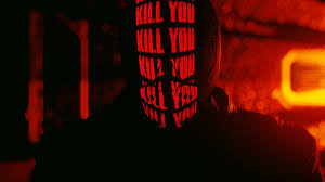 PAX East 2016 Ruiner Preview Reikon Games