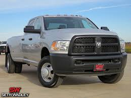 Used 2017 Ram 3500 Tradesman 4X4 Truck For Sale Pauls Valley OK - J2317 Traxxas Stampede 4x4 Vxl Brushless 110 4wd Rtr Monster Truck Blue Bulldog 4x4 Firetruck Firetrucks Production Brush Trucks Mt4 Buggy Extreme Offroad Offroad Pinterest Cars And Unbelievable Trucks Crossing River Xmaxx Rc Met The Guy With Smallest Dick In Universe Last Night Funny 7 Of Russias Most Awesome Offroad Vehicles Proline Profusion Sc Electric Short Course Kit Isuzu Concept X Off Roading Garage Centraal Aruba
